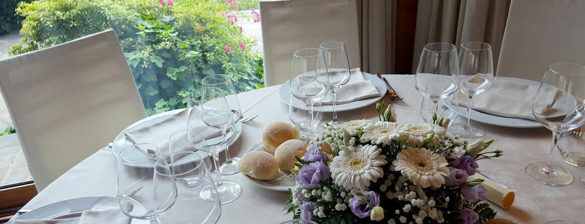 ristorante croce di malta