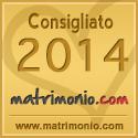 matrimonio.com 2014 consigliato