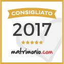 matrimonio.com 2017 consigliato