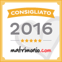 matrimonio.com 2016 consigliato
